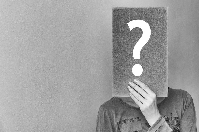 敏感肌の原因とは何か疑問に思う人