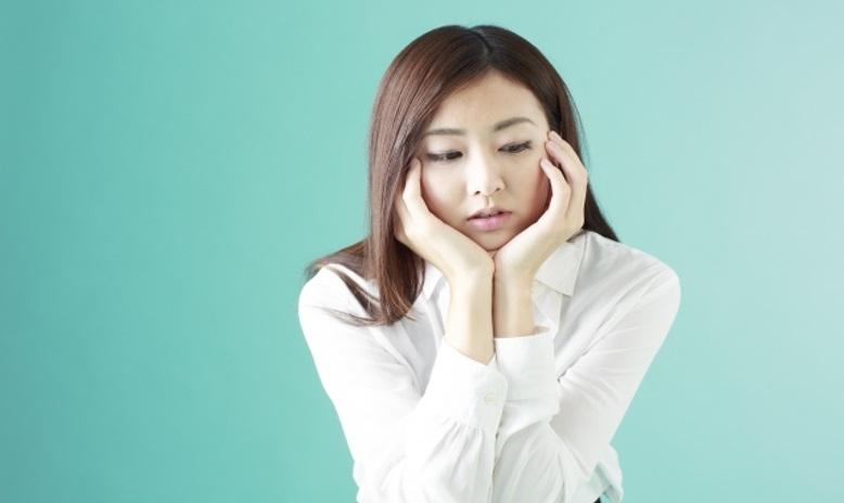 EMS美顔器の効果を知りたい女性