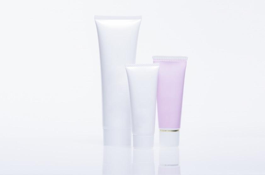 3,000円以上の保湿化粧水のイメージ