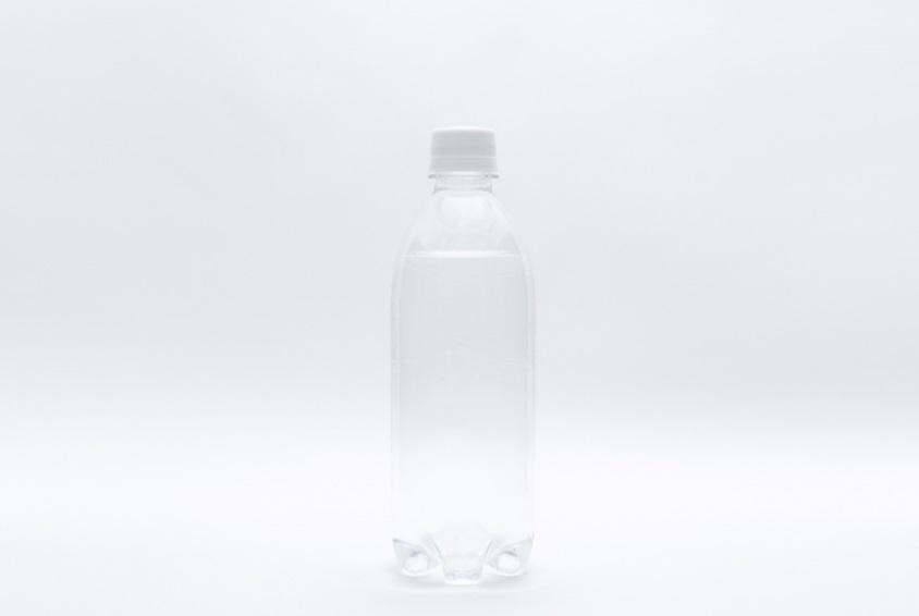 保湿化粧水の配合成分のイメージ