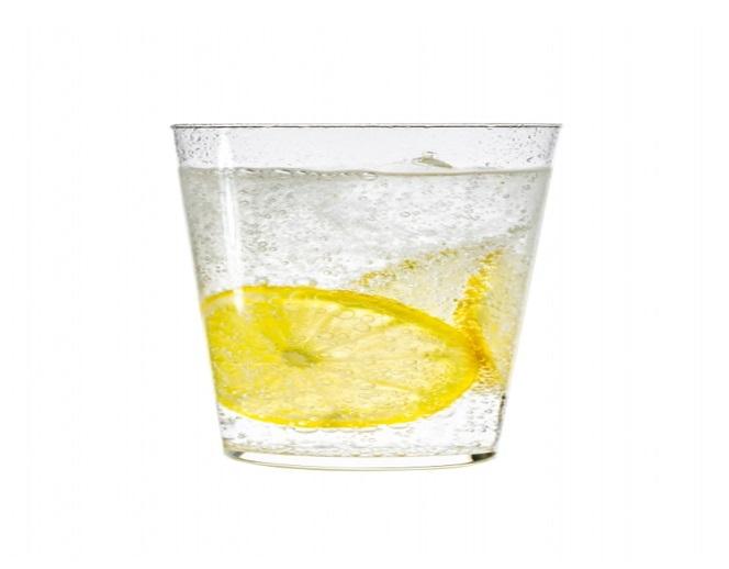 ビタミンC誘導体化粧水のイメージ